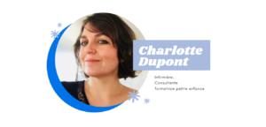 Charlotte Dupont